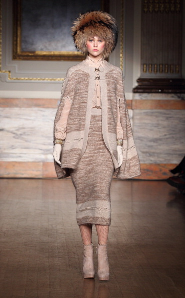'The Russians Are Coming' at Temperley (5/6)