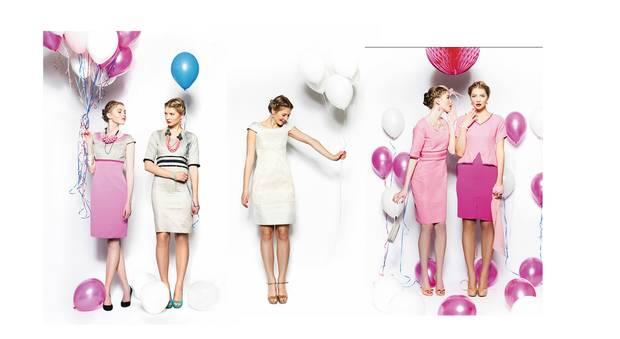 app-fashion-2