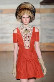 'The Russians Are Coming' at Temperley (2/6)