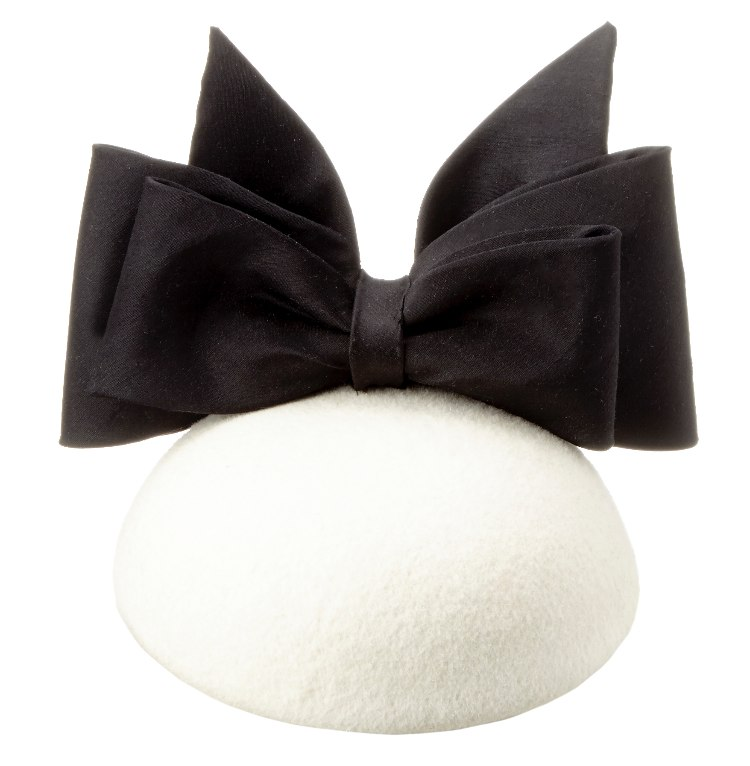 Arnotts-Aoife-Kirwan-Cocktail-Bow-black-white-E260