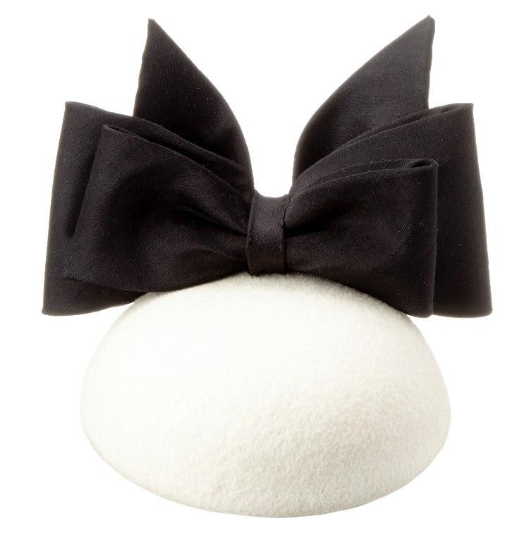 Arnotts-Aoife-Kirwan-Cocktail-Bow-black-white-E260
