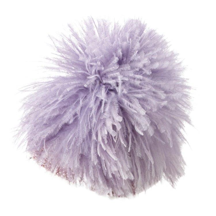 Arnotts-Aoife-Kirwan-Ostrich-Pom-lavender-E280
