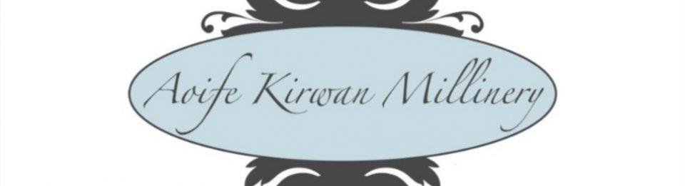 Aoife Kirwan Millinery